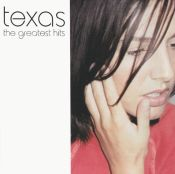 Texas Greatest Hits